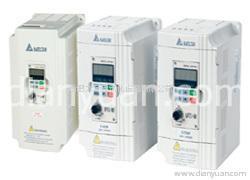 此询价  供应台达变频器,安徽一级总代理…[简介]:VFD022S21